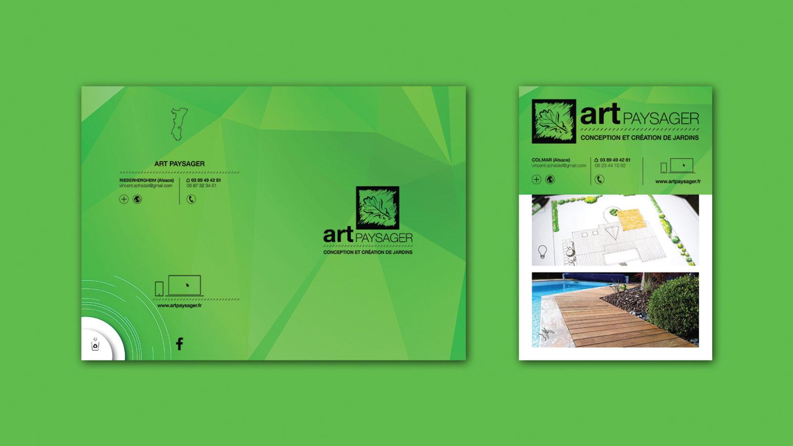 9D Web - Publicité - 2020-ap1