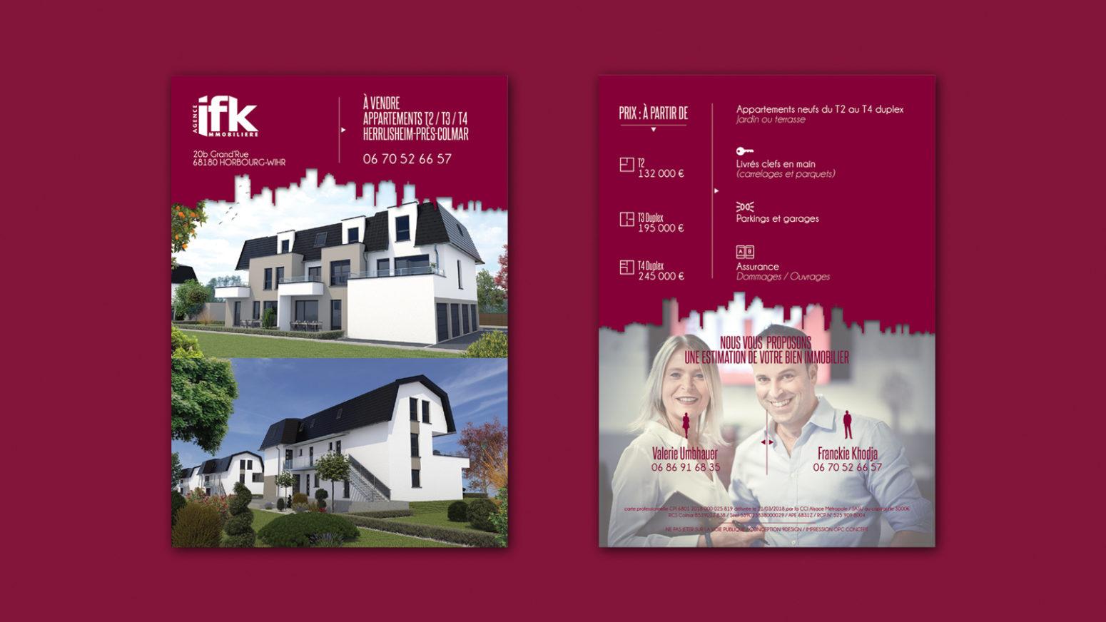 9D Web - Publicité - 2020-ifk1